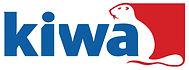 logo_kiwa_fondo_blanco (002).jpg