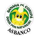 Asbanco.jpg