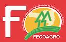 Logo Fecoagro grande.png
