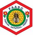 FAASC.jpg