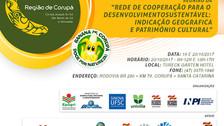 Encontro da Rede de Cooperação em Corupá