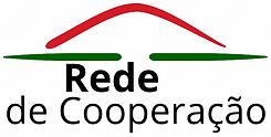 Logo Rede de Cooperação