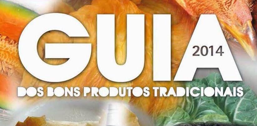 GUIA 2014.jpg
