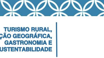 Publicação traz as memórias do workshop sobre Turismo Rural realizado pelo IEA, em 2015
