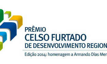 Prêmio Celso Furtado de Desenvolvimento Regional