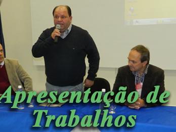 Apresente seu trabalho no IV Workshop Catarinense de Indicação Geográfica