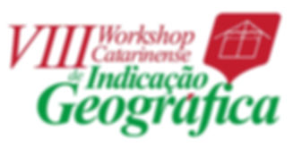 logo_VIII_WCIG_edited.jpg