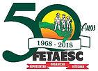 FETAESC_2_edited.jpg