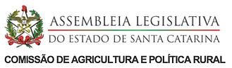 Comissão_de_Agricultura.png