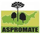 Aspromate.jpg
