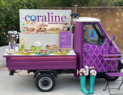 Coraline%20Piaggio_edited.jpg