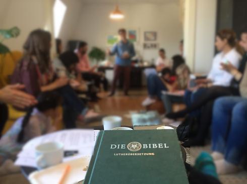 MC Bibel.png