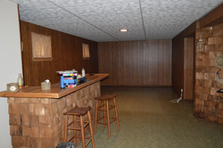 Recreation Room Before After (6)