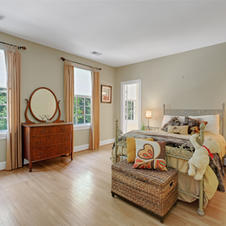 Bedroom 2 of 5