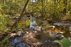 3112 Powder Mill Creek
