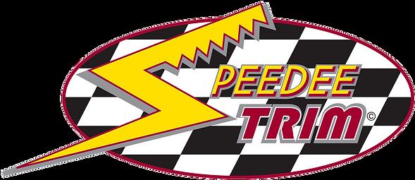 speedeetrim-logo.png