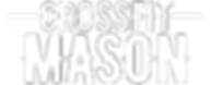 crossfit mason