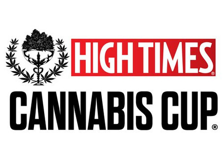 High Time Cannabis Cup in Clio, MI June 9-10