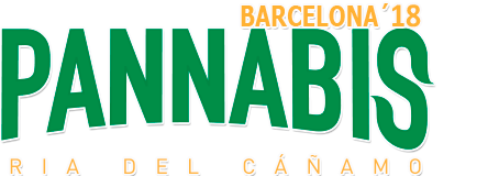 Speedee Trim™ will be at the Spannabis in Barcelona on March 9-10-11, 2018