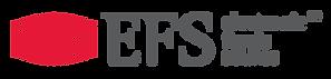 EFS_Logo_Full_SM.png