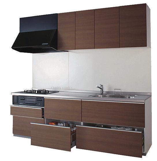 toto キッチン.jpg