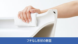 04_photo10.jpg