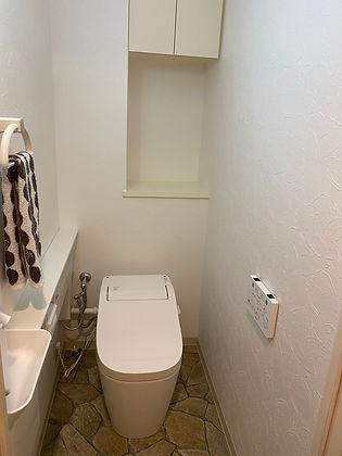 リフォームトイレ.jpg