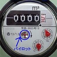 meter.jpg