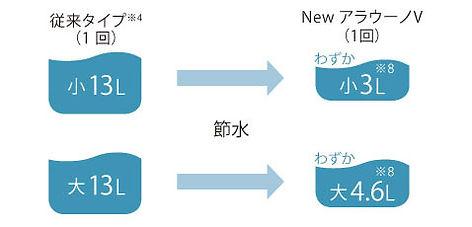 turntrap_image7.jpg