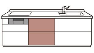 pht_floor-cabinet_05.jpg