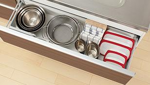 pht_floor-cabinet_15.jpg