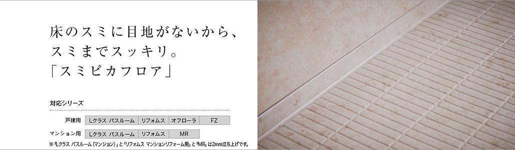 img_sumipika_01.jpg