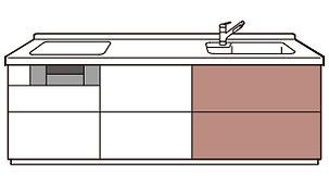 pht_floor-cabinet_14.jpg