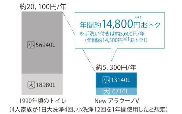 turntrap_image6.jpg