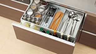 pht_floor-cabinet_06.jpg