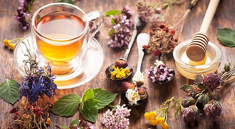 tea-with-herbs.jpg