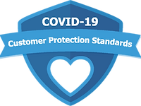 COVID-19-Customer-Protection-Standards-Logo_edited_edited_edited.png