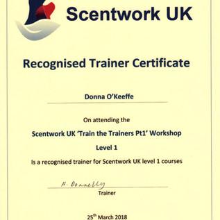 Scentwork UK Level 1.jpg