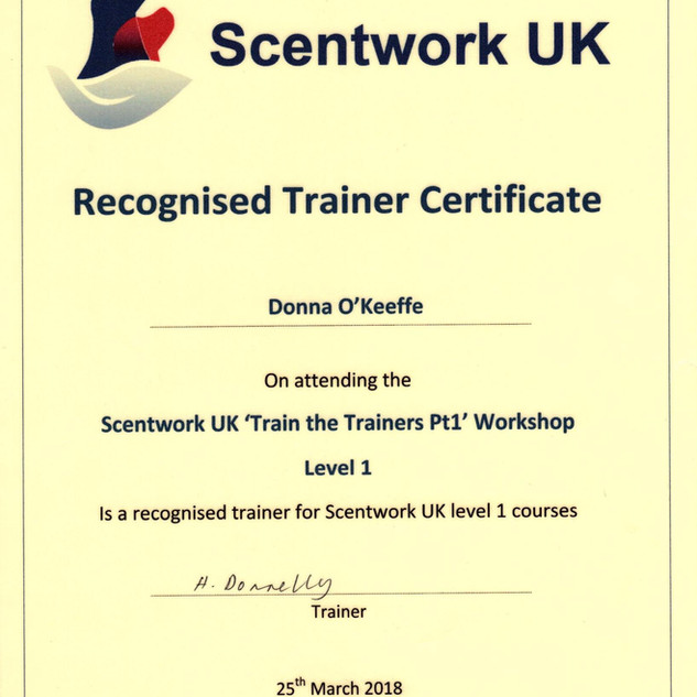 Scentwork UK Level 1.jpg