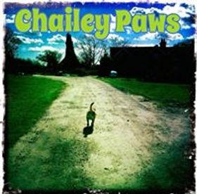 Chailey Paw Dog Walking & Boarding