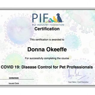 certification-COVID-19_-Disease-Control-