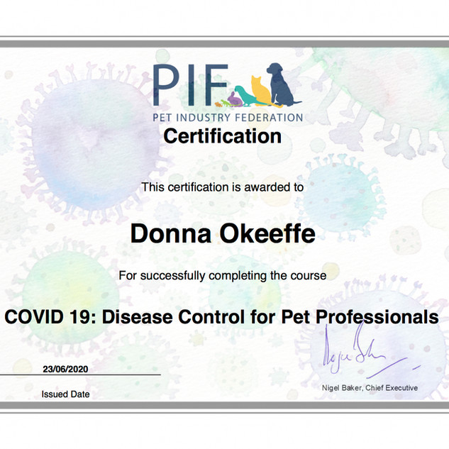 certification-COVID-19_-Disease-Control-