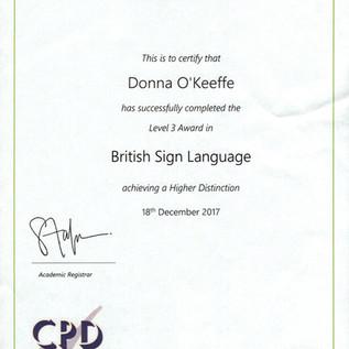 British Sign Language Level 3.jpg