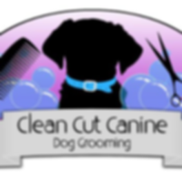 Clean Cut Canine Dog Grooming