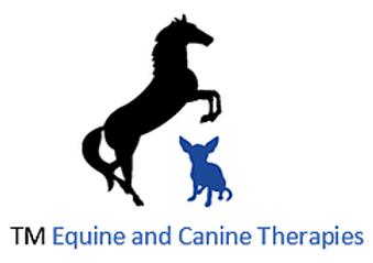 TM Equine & Canine Therapies