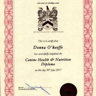 Canine Health & Nutrition Diploma.jpg