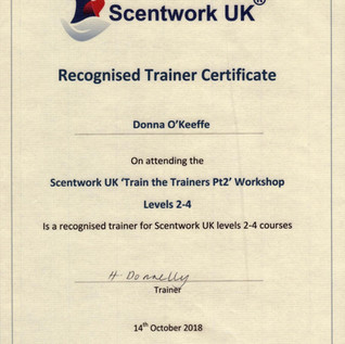Scentwork UK Levels 2-4.jpg