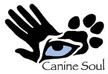 CANINE SOUL LOGO 07_18.jpg