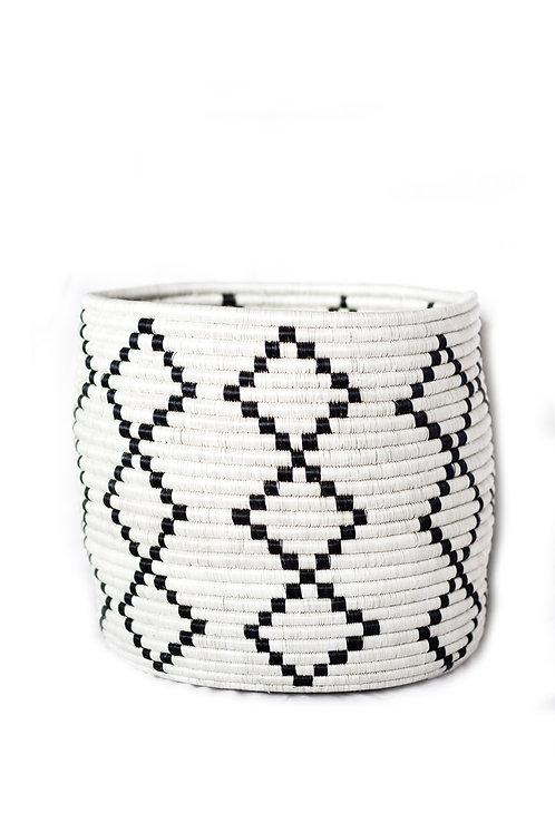 Brittney Basket {15in}