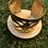 Thumbnail: Brilliant Fern Cuff Bracelet